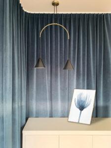 Arthro Wien © firstaid studio